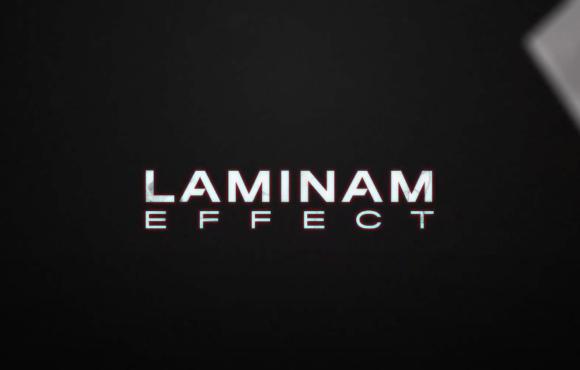 Laminam Effect
